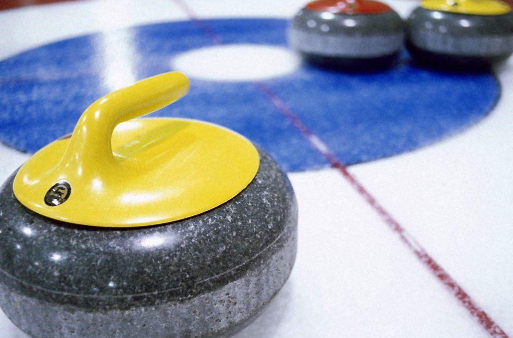Communications on Ice